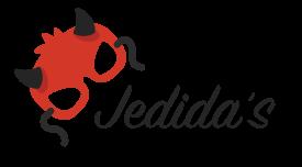 Jedida's
